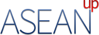 ASEAN UP - Empowering business in ASEAN
