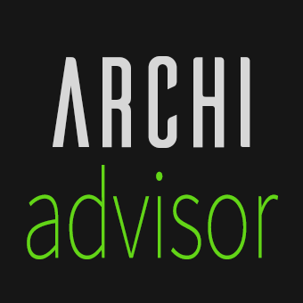 ArchiAdvisor - Guide for the architecture of houses and buildings